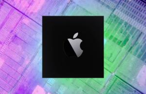 Mac与iPad用的A14X最快今年第四季度量产