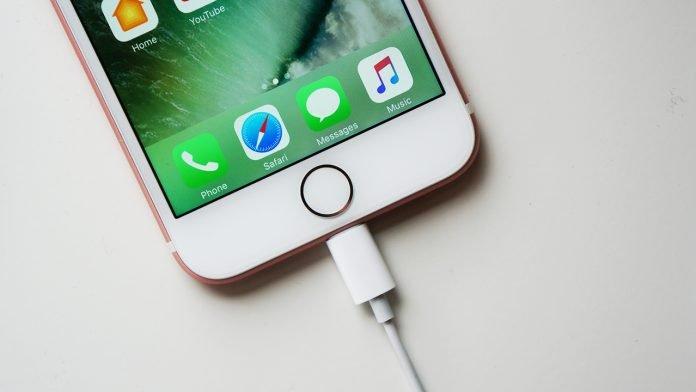苹果为何要将iPhone 发布延期?虽与疫情有关但并非那么简单