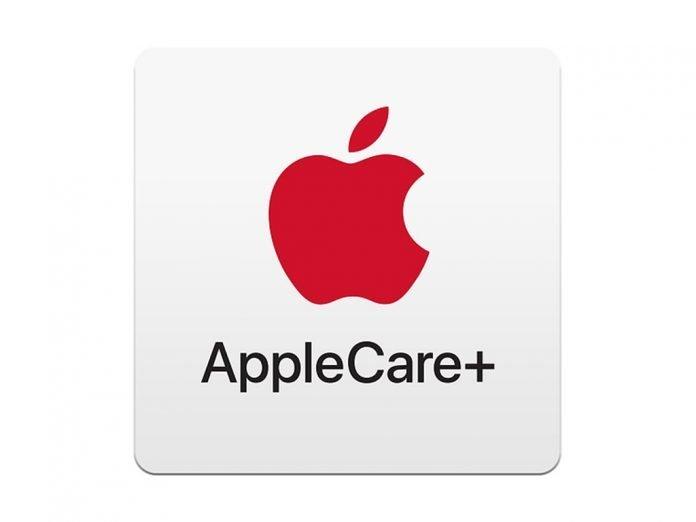 AppleCare+ 保障次数提升!意外损坏金额增加2 – 3 倍!