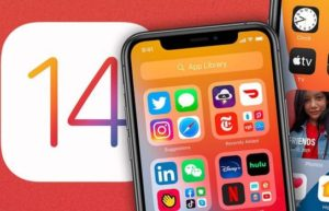 iOS 14、iPadOS 14正式版升级前,这8件事情一定要准备