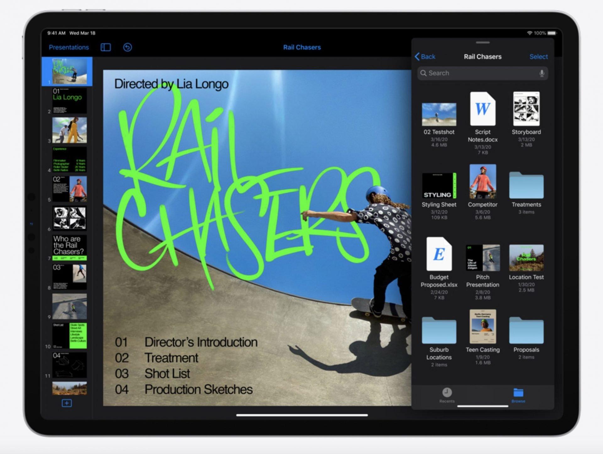 下周可能发布的iPad Air 4或会加价