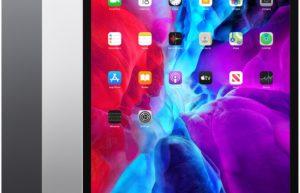 彭博:全新设计iPad Air、2款新Apple Watch、头戴式耳机即将发布