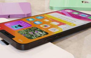 供应链消息:两款6.1英寸iPhone 12/12 Pro率先开售