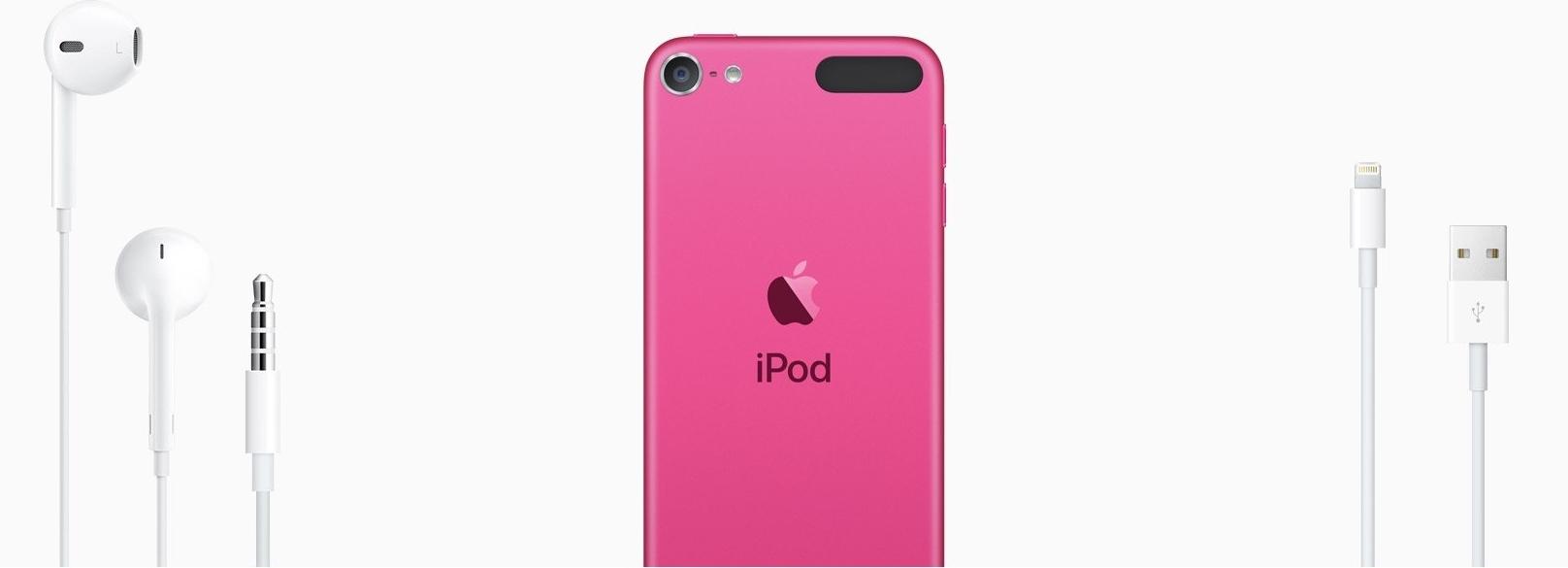 买降价后的iPhone 11 / XR不再附设EarPods及充电器