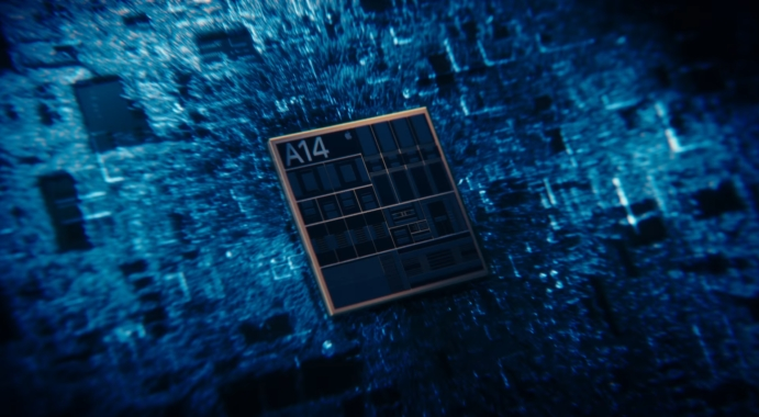 为何iPhone 12性能没有被提及?因为重点在实用性