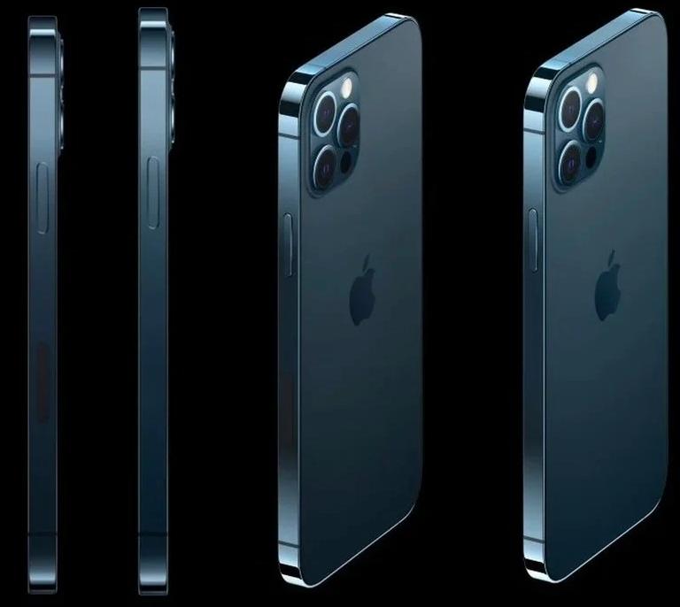iPhone 12支持的5G mmWave和5G (sub-6 GHz) 有何差别