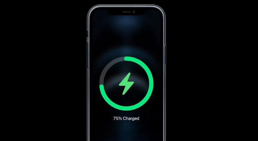iPhone 12、iPhone 12 mini 电池容量有多少mAh?