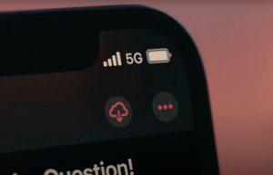 iPhone 12 4G和5G耗电测试:续航能力相差高达20%