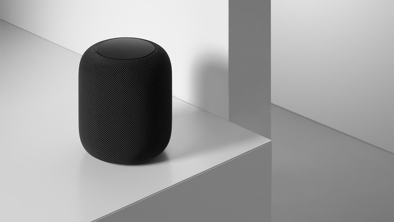 苹果停售第三方耳机及无线扬声器 :疑似为迎接AirPods Studio,HomePod迷你版