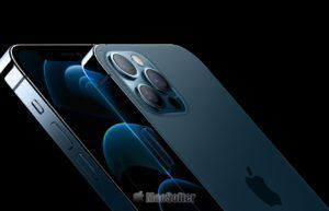 苹果失算:iPhone 12 Pro比预期需求强劲!