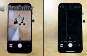更换iPhone 12镜头需系统配置程序:恐无法自行维修