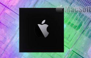彭博社称MBA、MBP 16及13英寸将成首批使用Apple Silicon的Mac