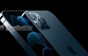 摩根大通:钱不是问题!人们更爱较贵的iPhone 12 Pro