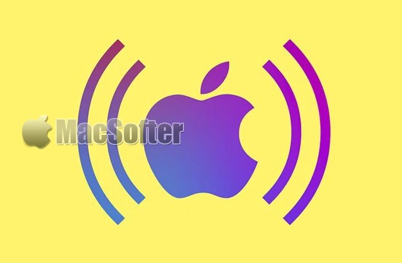 苹果计划大手笔收购网络播客公司Wondery