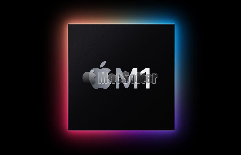M1版的MacBook Air还是MacBook Pro怎么选?哪个更合算?