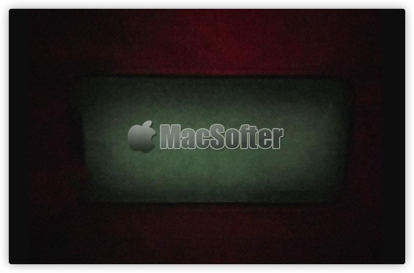 部分iPhone 12 出现OLED 显示问题