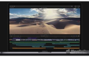"Final Cut Pro拿走 ""X"" 正式支持Apple Silicon"