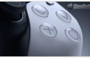 iOS 14.3 Beta现已支持PS5手柄DualSense