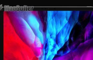 韩媒:明年iPad Pro将搭载OLED面板屏幕