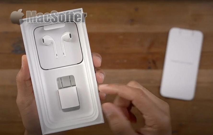 用环保当理由太扯了:巴西要求iPhone 12要附充电器