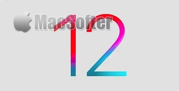 苹果为旧iPhone用户推出iOS 12.5更新