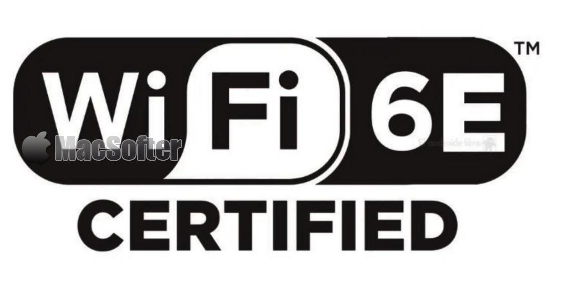 分析师预测iPhone 13将支持WiFi 6E : 20过去WiFi最大的变革