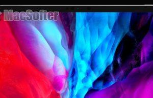 爆料称新款iPad Pro将于三月份推出