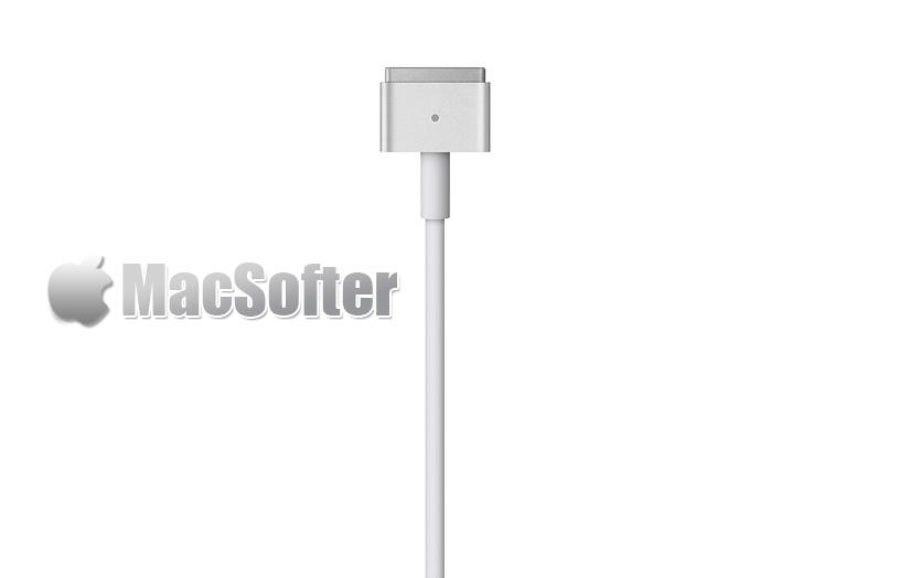 郭明錤:新款MacBook Pro将搭载MagSafe功能