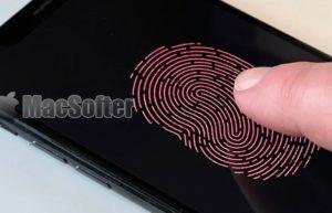 知名爆料人:Touch ID 即将回归