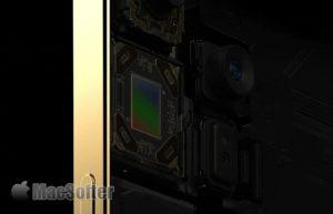 DigiTimes爆料称iPhone 13全系列配备光学防抖功能