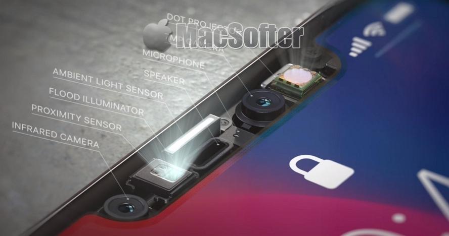 iMac将引进Face ID但今还不会发布
