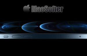 外传iPhone 13将支持120Hz屏幕刷新率但仅限Pro版
