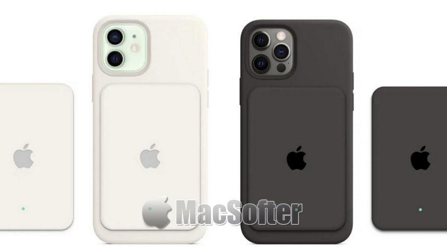 彭博社称iPhone 12 MagSafe电池开发遇困难
