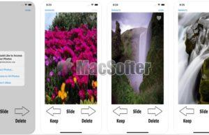 [iPhone/iPad限免] Picpik :照片视频分类管理工具