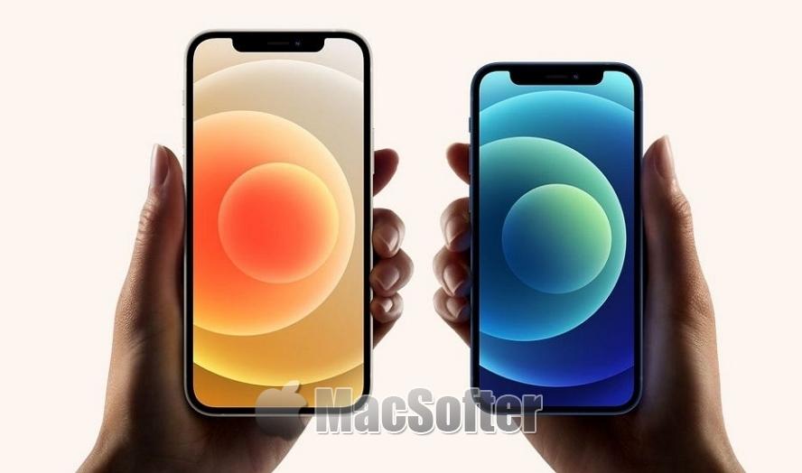 传三星正为苹果生产LTPO屏幕 :用于iPhone 13支持120Hz刷新率