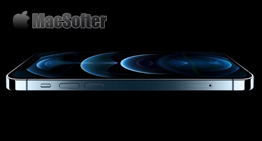 郭明錤最新的iPhone 13参数预测重点一览
