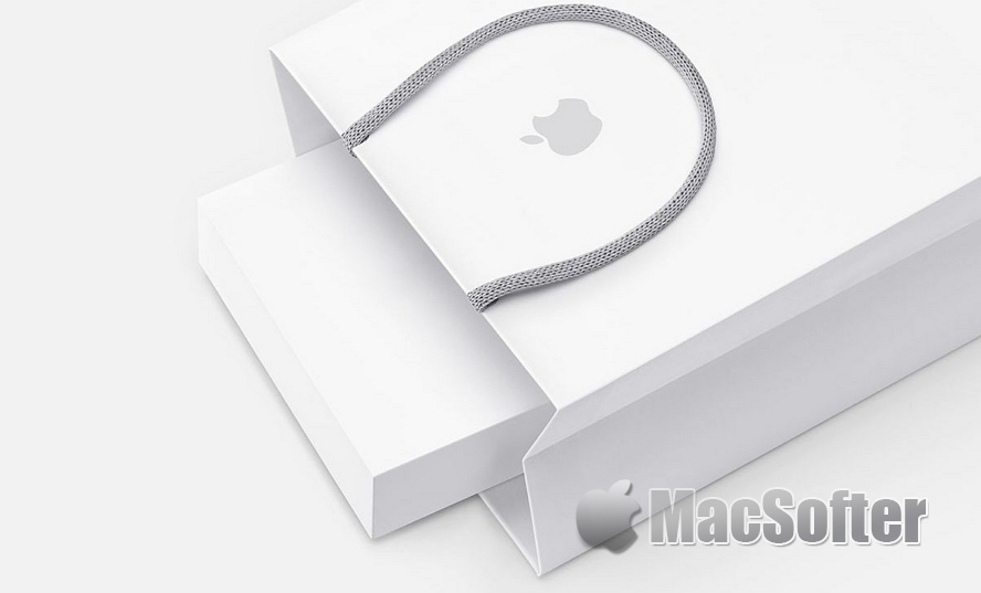 Jon Prosser爆苹果已完成但未发布的产品清单