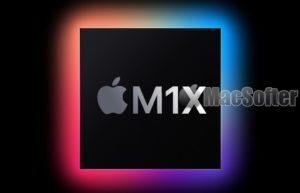 预计下半年会有2款Silicon MacBook登场