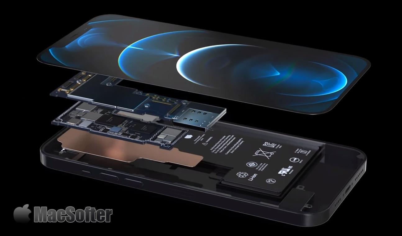 DigiTimes爆料称iPhone 13 Pro搭载120Hz ProMotion功能:省电20%
