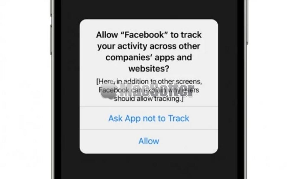 7成iPhone用户不想被广告追踪:商家转去追踪Android用户