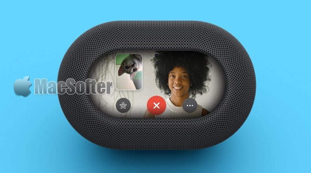 传苹果正开发可FaceTime 视像通话的Apple TV