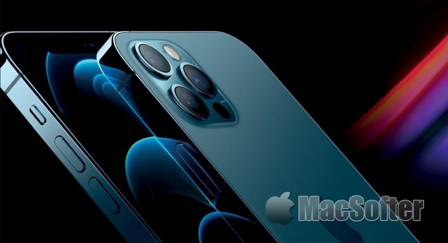 苹果为iPhone 13备货量达到一亿台:iPhone疯抢局面或解决