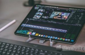 苹果高层回应:无计划将iPad与Mac合并起来