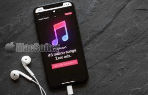 iOS 14.6源代码暗示Apple Music或增加HiFi音质