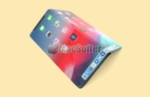 郭明錤称8英寸折叠式iPhone将于2023年现身
