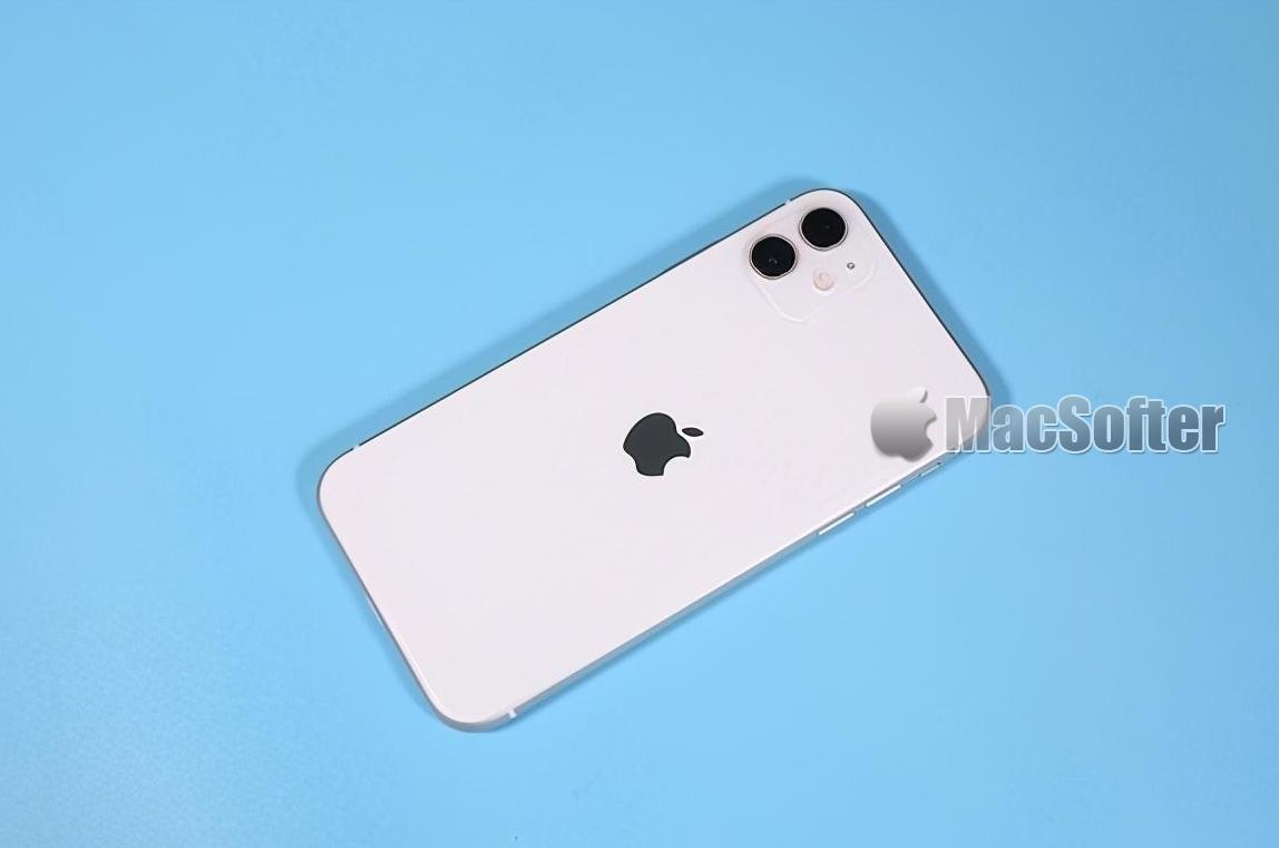iPhone12现在入手还是等等