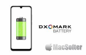 DxOMark 新增手机电池性能评分报告:iPhone 12 Pro Max 充电效率最好