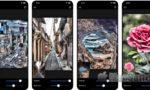[iPhone/iPad限免] Super Contrast :照片高对比度特效处理工具