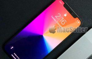 iPhone 13 Face ID元件缩小50%
