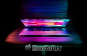 MacBook Pro改版加速今夏现身:64GB RAM加10核处理器